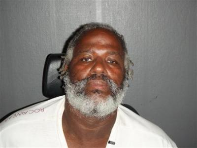 Alfonso Bell a registered Sex Offender of Texas
