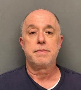 Mark W Preble a registered Sex Offender of New York