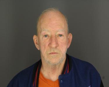 Mark Mooney a registered Sex Offender of New York