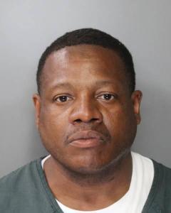 Julius Brown a registered Sex Offender of New York