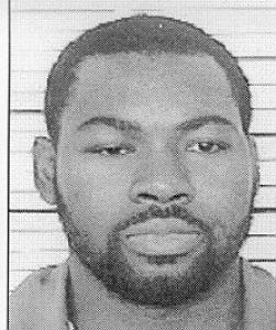 David Henry a registered Sex Offender of Georgia