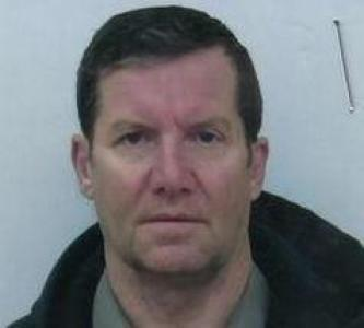 Todd Tilley a registered Sex Offender of Maine