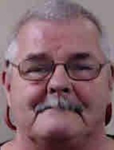 Clifford Harms a registered Sex Offender of North Carolina