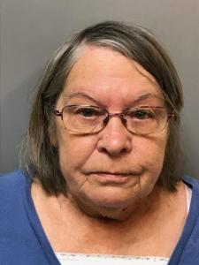 Carol L Dudley a registered Sex Offender of New York