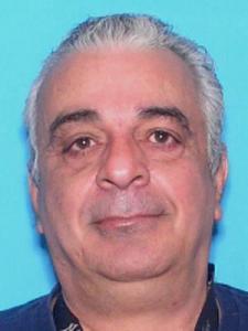 Vincent Jiminez a registered Sexual Offender or Predator of Florida