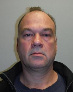 Robert Winkler a registered Sex Offender of New York