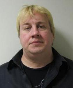 Christopher Lackie a registered Sex Offender of California