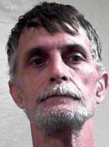 Ronald West a registered Sex Offender of Georgia