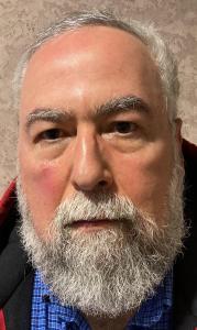 Richard J Maiello a registered Sex Offender of New York