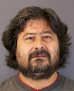 William Davis a registered Sex Offender of North Carolina