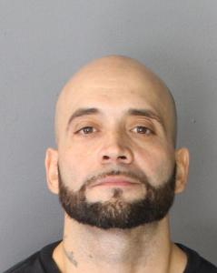 David Medina a registered Sexual Offender or Predator of Florida