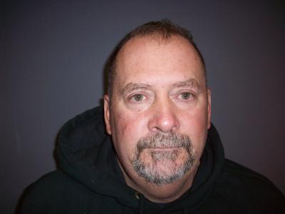 Brian J Tierney a registered Sex Offender of New York