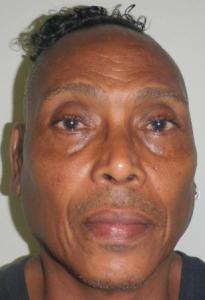 Jose L Lopez a registered Sex Offender of Pennsylvania