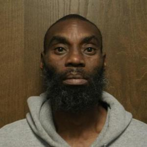 Walter L Green a registered Sex Offender of New York