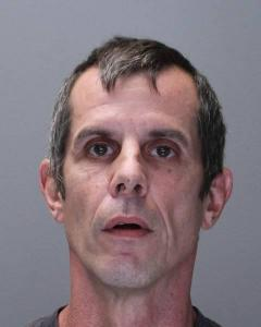 Michael J Acquilano a registered Sex Offender of New York