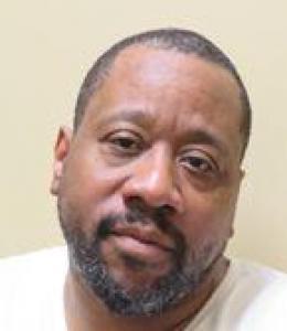 Steven T Bess a registered Sex Offender of Georgia