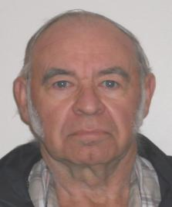 Herbert O Mccall a registered Sex Offender of New York