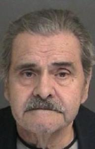 Vincent Dieppa a registered Sexual Offender or Predator of Florida
