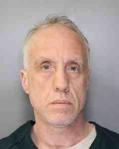 Scott Bigness a registered Sex Offender of New York