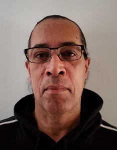 Antonio Torres a registered Sex Offender of New York