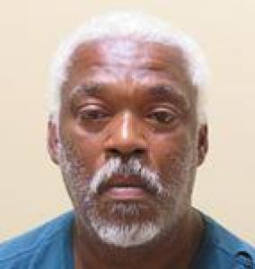 Brian A Scott a registered Sex Offender of Georgia