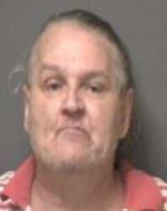 Todd D Miller a registered Sex Offender of North Carolina