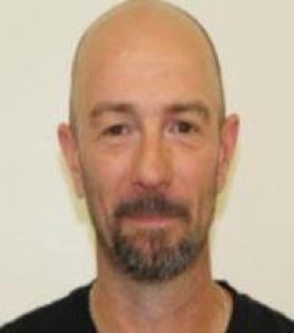 Kevin J Forestieri a registered Sex Offender of North Carolina