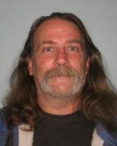 Kevin M Whidden a registered Sex Offender of California