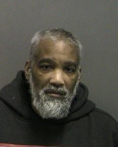 Kevin G Bellamy a registered Sex Offender of New York