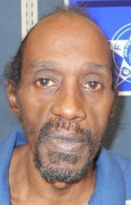Arthur L Davis a registered Sexual Offender or Predator of Florida