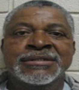 Ernest L Johnson a registered Sex Offender of North Carolina