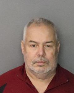 Pedro Hernandez a registered Sex Offender of New York