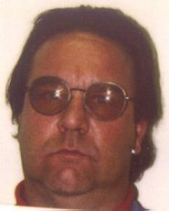 Paul E Filer a registered Sex Offender of North Carolina