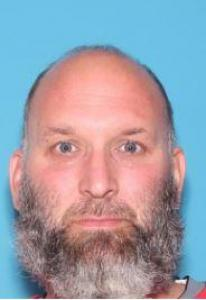 Michael P Moses a registered Sex Offender of Arizona