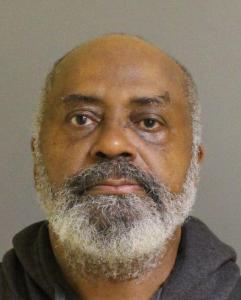 Donald L Mckinnon a registered Sex Offender of New York