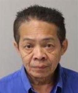 Jonathan Nguyen a registered Sex Offender of Maryland