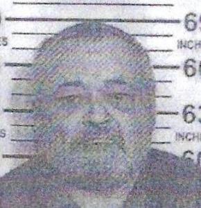 Leo L Baldwin a registered Sex Offender of New York