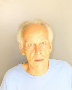 Francis J Bald a registered Sex Offender of New York