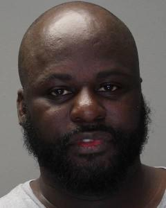 Joemaine L Bogan a registered Sex Offender of New York