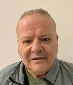 Wayne T Dayton a registered Sex Offender of New York