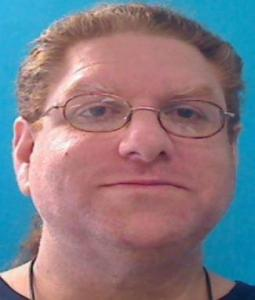 Michael J Frediani a registered Sex Offender of Illinois