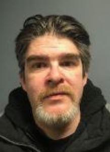 Arnold E Van Leer a registered Sex Offender of Massachusetts