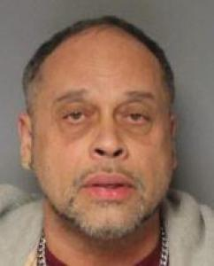 Esteban Vasquez a registered Sex Offender of New Jersey