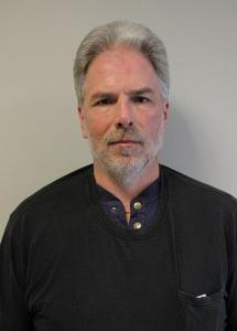 Gordon P Brownell a registered Sex Offender of New York