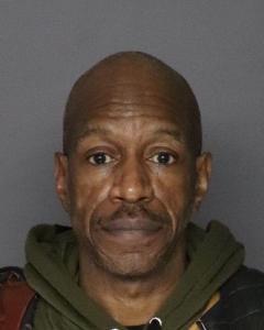 Warren M Wilder a registered Sex Offender of New York
