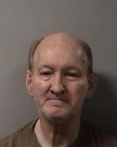 Raymond D Bieganski a registered Sex Offender of New York