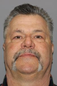 Michael D Bradford a registered Sex Offender of New York