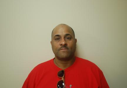 Jamie A Lugo a registered Sex Offender of New York