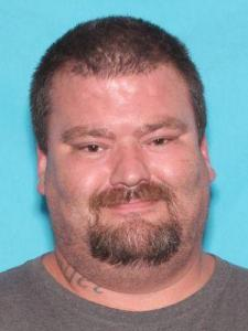 Staton L Driggers a registered Sexual Offender or Predator of Florida