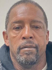 Robert Giles a registered Sex Offender of New York